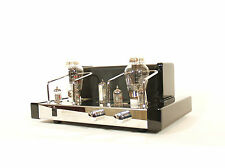 Dared 2A3 Stereo Tube Power / Integrated Amplifier * Excellent * w/Original Box