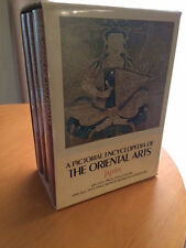 The Pictorial Arts of Japan : Western Sources on Japanese Art and Japonism...