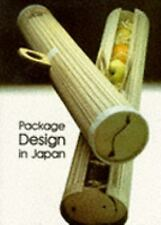 Package Design in Japan-ExLibrary