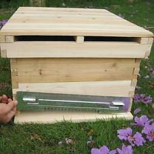 1 x Bee Hive sliding Mouse guards / Travel gates Beekeeping Equipment NEW