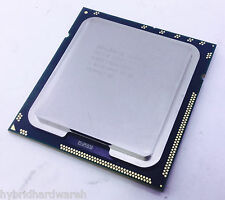 Intel Core i7-950 SLBEN Quad-Core CPU LGA 1366 (AT80601002112AA) 3.06GHz 4.8GT/s