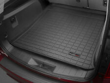 Weather Tec​h Cargo Liner Trunk Mat for 2010-17 GMC Terrain Chevy Equinox 40442