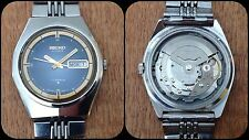 SEIKO-automatic-6309-8050-vintage-anni'70-rare-stainless steel-37mm-