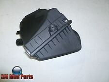 BMW E39 540i AIR FILTER BOX 13711436623