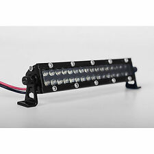 """RC4WD RC4WD High Performance LED Light Bar, 75mm/3"""", RC4ZE0055"""