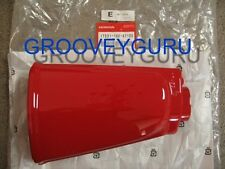 Honda CT90 CT110 Air Box  Rare 17231-102-670ZD color code R110