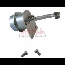 HONDA AQUATRAX TURBO ACTUATOR FITS ALL 02 -07 DIRECT BOLT ON
