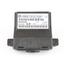VW CAN BUS Gateway module RNS 510 315 Golf Touran Jetta Tiguan 5 6 OEM Genuine