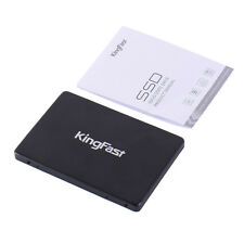 """2.5"""" 120GB Internal SSD Hard Drive Solid State Harddrive SATA 3 For Apple"""