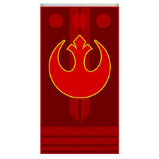 Star Wars Rebel Alliance Flag outdoor Flag Flying flag 3x5ft Banner
