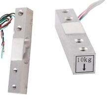 Digital Portable 10KG Electronic Scale Load Cell Weight Weighing Sensor Module U