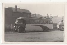 Crosville Bus K76 Photo 249a