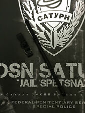 DAMTOYS OSN Saturn Jail Spetsnaz Police Tonfa Baton loose 1/6th scale