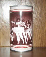 Olde Frothingslosh State Pale Ale Can--Ballet Dancing--Pittsburgh Brewing