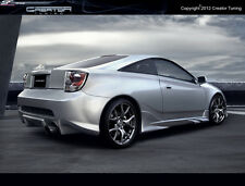 TOYOTA CELICA T23 T 23 FULL BODY KIT