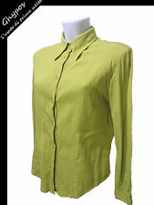 CAMICIA DONNA MISSONI SPORT - MADE IN ITALY - WOMAN'S SHIRT #150