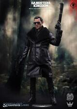 1/6 Gangsters Kingdom - Spade 7  From DAM Toys