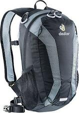 Deuter - 47104 74900 - Speed Lite 10 Backpack