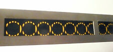 part sale: ROWE JAO part:  DECORATIVE STRIP lighted from behind