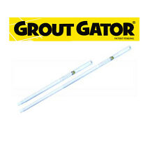 Grout Gator Extension Pole