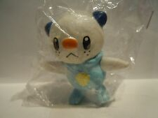 OSHAWOTT RARE BLACK/WHITE VERSION POKEMON  FIGURE 2 ""