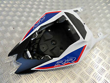 BMW S1000 RR Complete rear tail section fairing panel 2015 - 2016 (K46)