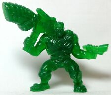 Hasbro Marvel Handful of Heroes Wave 2 - Professor Hulk Glitter Green