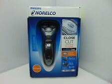 Philips Norelco 6948XL/41 Shaver 2100  (NEW OPEN BOX)