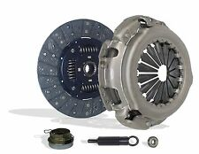 HD CLUTCH KIT FOR 94-04 TOYOTA TACOMA 4RUNNER SUV T100 PICKUP 2.4L 2.7L 4CYL 4WD