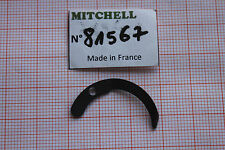 DECLENCHEUR PICK UP MITCHELL 306 & MOULINETS STEEL TRIP LEVER REEL PART 81567