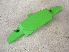 Lawn Boy 8073 Lawn Mower - Drive Cover 611297.
