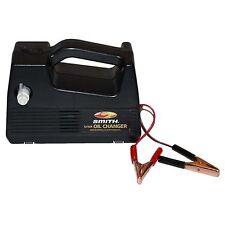 CE Smith 70000 12V Portable Oil Changer