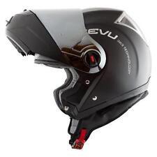 Reevu FSX1 Modular Rear-view helmet