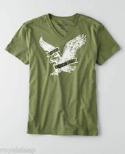 AMERICAN EAGLE Graphic T-Shirt Med/Large Available *Brand New w Tag*