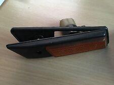 E36 Genuine BMW Wing Indicator M3 328 325 316 318