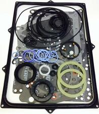 Ford Falcon BA 4 Spd BTR Automatic Transmission Gasket & Seal Rebuild Kit