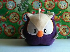 Pokemon Plush Stunky Banpresto 2007 Japan UFO Catcher doll Stuffed figure Toy