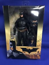 "NECA Batman Begins 7 "" Toysrus TRU Exclusive"