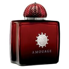 AMOUAGE LYRIC WOMAN 100ML EAU DE PARFUM   sealed / new   BEST SELLER