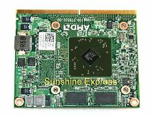New OEM Dell PYNG5 ATI Mobility Radeon HD 4330 512MB Video Card for Inspiron 400