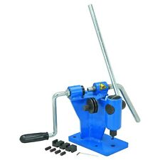 replace/repair Multi Size Chain Saw Chain Breaker & Spinner