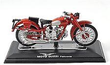 MOTO GUZZI Starline DIE CAST 1:24 - MOTO GUZZI FALCONE  [P58-59A]