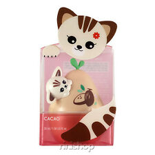 [THE FACE SHOP] Hold Me Hand Cream #3.Ocelot 30ml rinishop