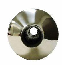 "OBX Howitzer Seamless Round type with 2.5"" Inner pipe Evo Style SV005A"