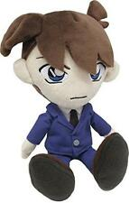 Detective Conan Shinichi Kudo S size stuffed toy japan