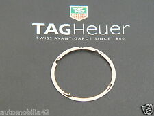 Original new TAG Heuer Bezel Click Spring Full size Man watch 31.9 mm HL2100 EU
