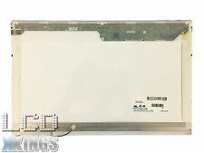 """HP Compaq Presario CQ70 17"""" Laptop Screen New"""