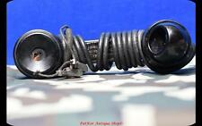 Telephone TS-10 Phone-WWII US Army Signal Corps Field Handset -1944-war relic!