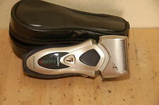 Panasonic ES8092 Electric Razor Outer Foil/Inner Blade Combo Shaver Unit Body
