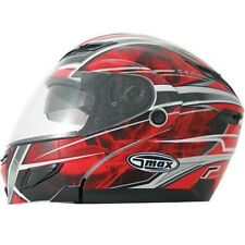 GMAX Dual Lens Face Shield for GM54/S Motorcycle Helmet